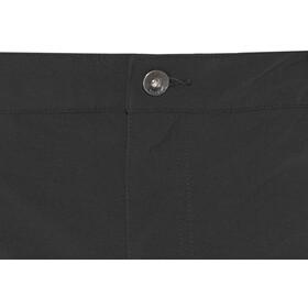 Marmot M's Limantour Shorts Black